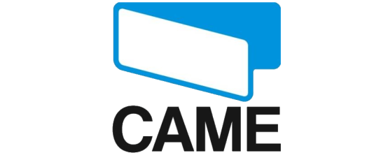 came-logo.png